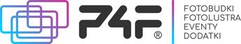 P4F - Producent automatów fotograficznych