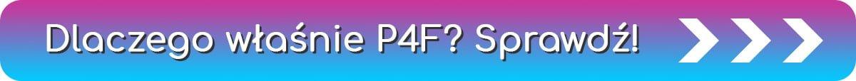 p4f producent fotobudek dlaczego warto
