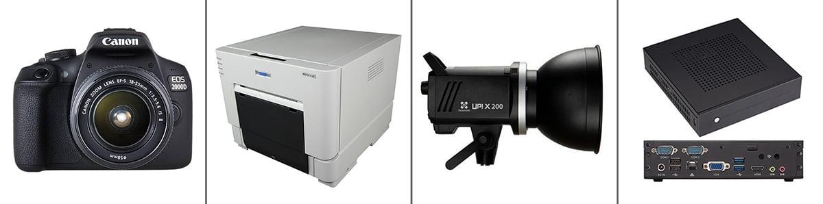 podzespoly fotobudka led 22 1200px