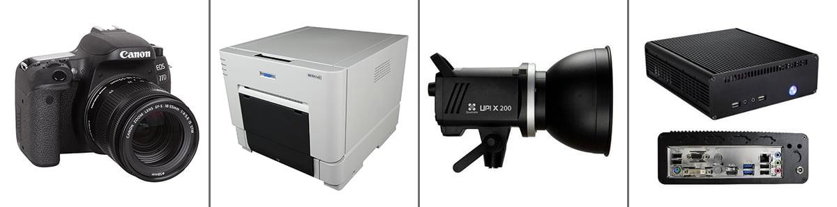 podzespoly fotoluster p4f 1200px