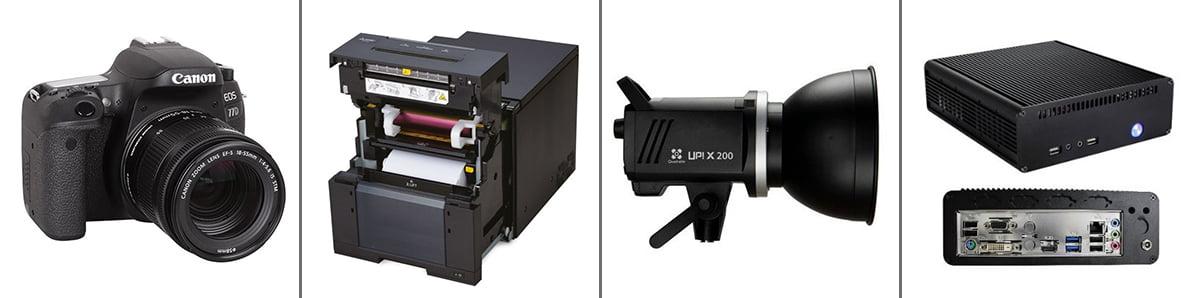 podzespoly fotoluster p4f premium 1200px