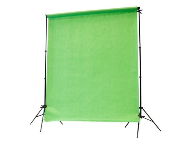 green screen do fotobudki