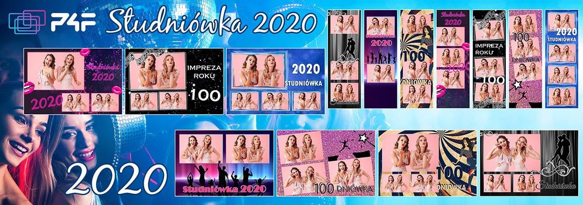 studniowka-2020-szablony-