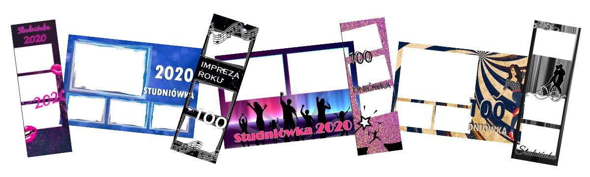 studniowka 2020 szablony 1200px 2