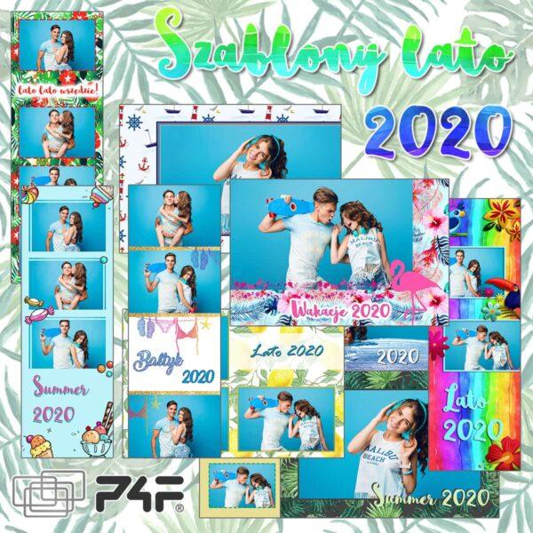 wakacyjne-szablony-do-fotobudki-2020