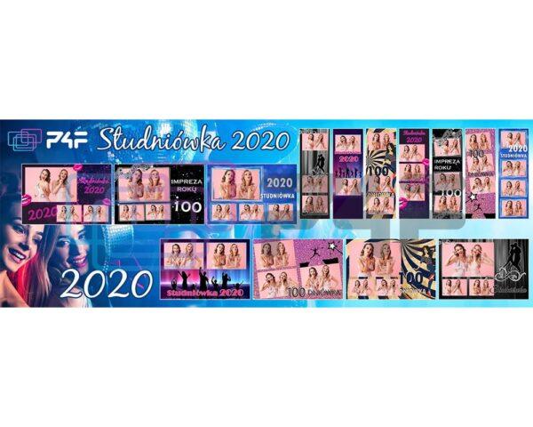 szablony studniowka01 2020 p4f