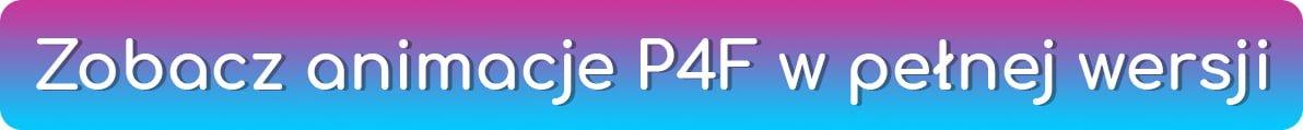 animacje p4f w pelnej wersji